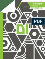 DI.integra 2010 2012 e Book