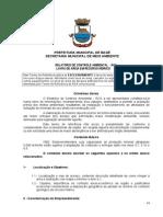 relatorio_de_controle_ambiental_-_lavra_de_areia_em_recursos_hidricos (1).doc