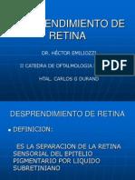 2+Clase+Pregrado+Desprendimiento+de+Retina