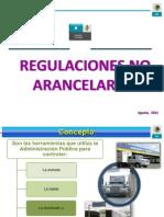 Regula c i Ones No a Rancel Arias 2011