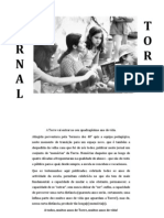 2009-07 Jornal da TORRE