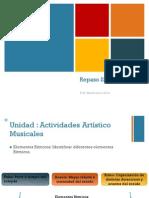 Repaso SELA 3M.pdf