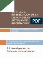 IngenieriaDiseñoSistemas.pptx