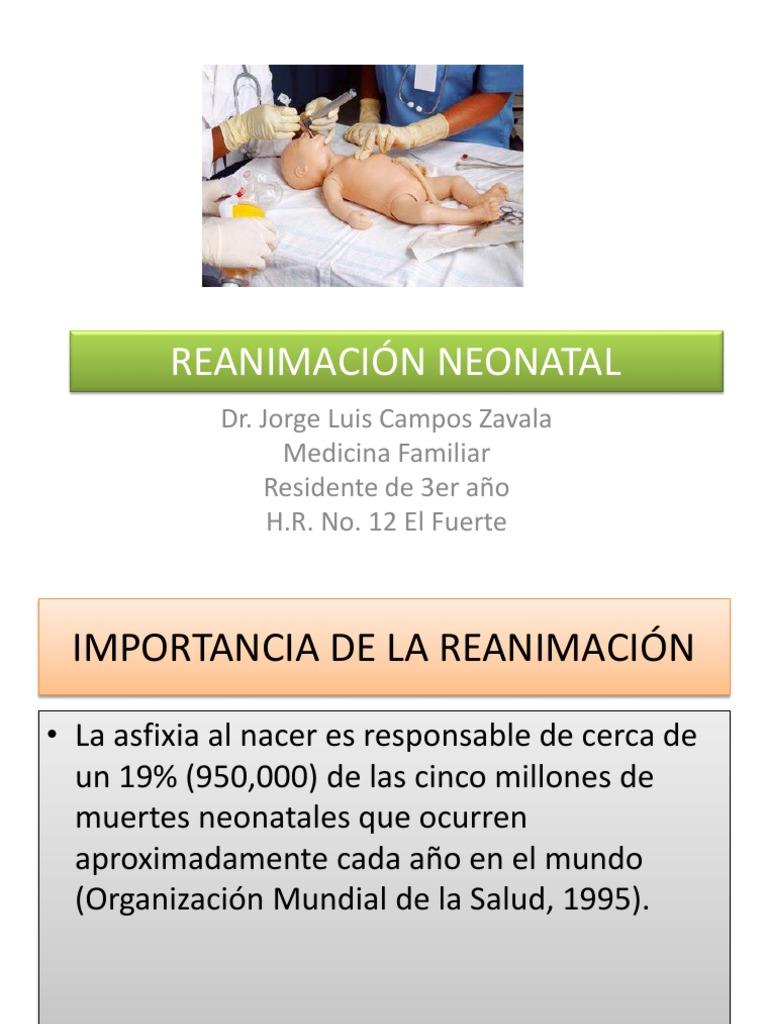 Reanimación Neonatal   Reanimación cardiopulmonar   Infantes에 대한 갤러리
