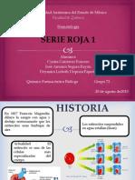 SERIE ROJA 1.pptx