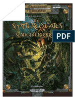 Slaughtergarde Player's Guide.pdf