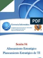 GerenciaInformática_Sesión04 (1)