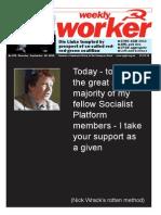 Workers Weekly 978