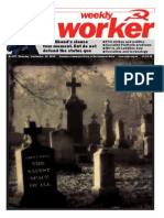 Workers Weekly issue977
