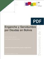 enganche_servidumbre
