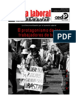Alerta 64 PDF