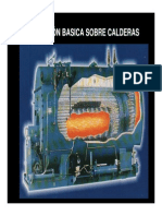 Conceptos Basicos Sobre Calderas(1) Plus [Modo de Compatibilidad]