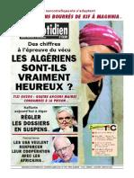 Quotidien d'Oran_02-10-2013.pdf