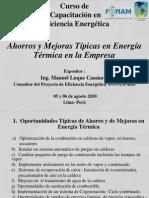Curso Enficiencia Energetica.pdf.Txt