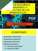 juegodebiomoleculasAPURE