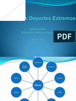 deportesextremos-121115083243-phpapp01