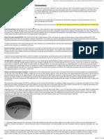 Condenser Tube Life-Cycle Economics