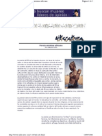 164380143-Poesia-Africana (1)