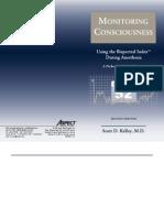 MonitoringConsciousnessUsingtheBispectralIndexDuringAnesthesia-PocketGuide