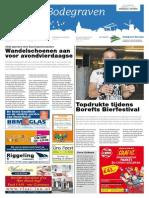 KOB - 2 oktober 2013.pdf
