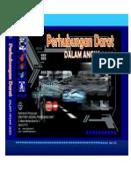 pdda2010