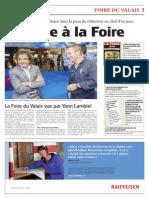 2013.10.01 Nouvelliste3.pdf