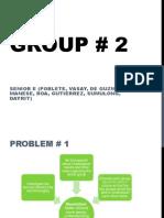 Conflict resolution (PoliSci)