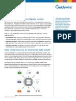 Datasheet-Guidewire-DataHub