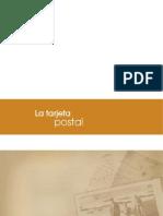 7-tarjeta_postal.pdf