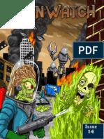 Issue14_FinalDraft
