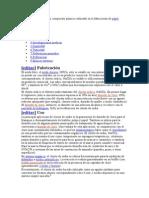 El+clorito+de+sodio+es+un+compuesto+químico+utilizado+en+la+fabricación+de+papel