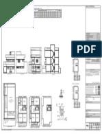 (16) 9.14X15..pdf