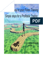 865find Your Way in Your Forex Training