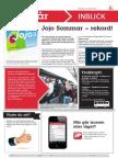 131002_Jojo Sommar – rekord!