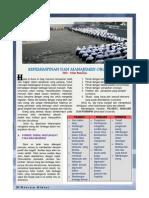 5 - Kepemimpinan Dan Manajemen Organisasi-Yahya