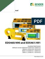 EDS460-490_TGH_en