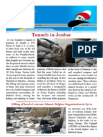 No250-Newslettr Daily E 29-9-2013
