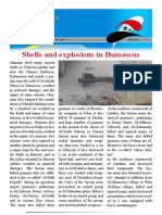 No251-Newslettr Daily E 30-9-2013