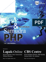 Ebook PHP - Mengenal Dasar PHP.pdf