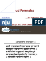 138256321-cloud-forensics-130713002726-phpapp01