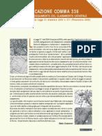 Geo18 p.11 Inserto