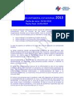 Protocolo Gripe 2013-14 Version1