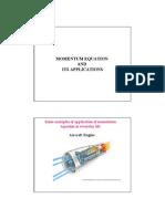 ME2134_PPT_Part_2B.pdf
