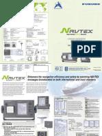 Furuno Navtex NX700.pdf