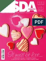 Asda magazine_02_2013