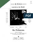Rebikov - christmastree_waltz_sibley.1802.2524_cropped.pdf