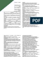 Sistemas y adhesinas secreción de proteínas
