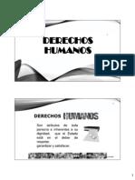 impreso.pdf