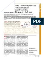 Efficient Functionalization.pdf