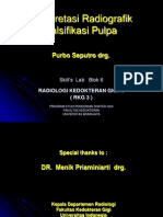 SL_blok 6 Kalsifikasi Pulpa